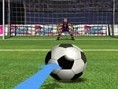 Super Penalty Duel