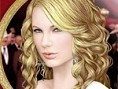 Taylo MakeOver