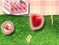 Catch the Cupcake