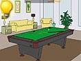 Pool Room Escape 2