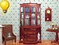 Victorian Room Escape
