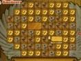 Egypt Puzzle 2