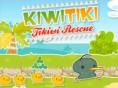 Kiwi Tiki