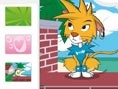 Kitty DressUp 2