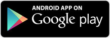 Smarty Bubbles, Android, google play store