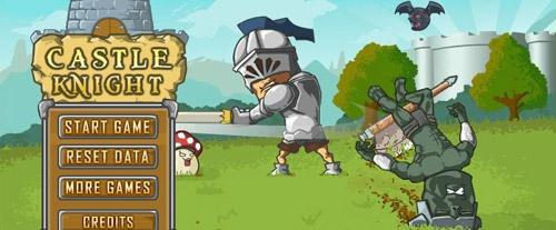 Baguettevinde Über Online Spiele Kostenlos Spielen - Spielaffe minecraft kostenlos