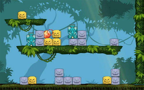 dragon bomb google play store app android
