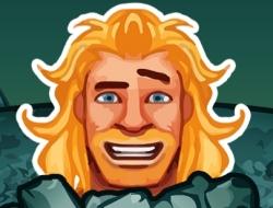 Thor Oyuna