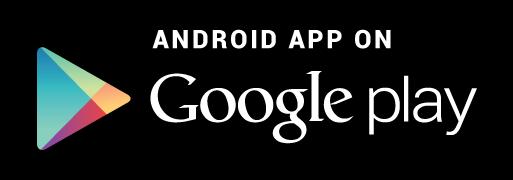 Kiba & kumba jungle run, android, smartphone, tablet, google play store, app, jump and run spiele, actionspiele, kiba und kumba spiele