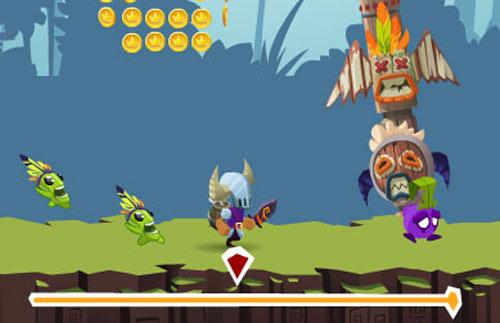 ritter spiele online kostenlos
