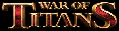 War Of Titans Devlerin Savaşı Oyunu