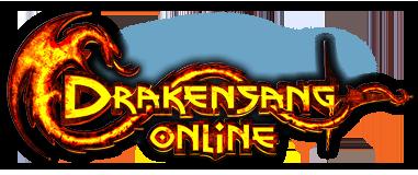 Drakensang Online Türkçe