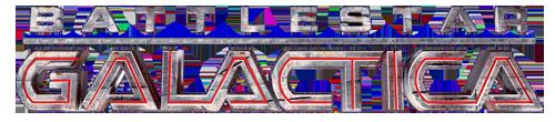 attlestar Galactica Online