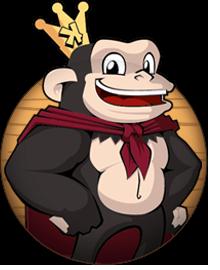 Görevimiz Havuç 2 Oyunu Online ücretsiz Oyna Kraloyun